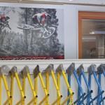 Santa Cruz Bikes bikes