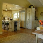 Scotts Valley_New_Home_5