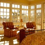 ScottsValley_New_Home_2